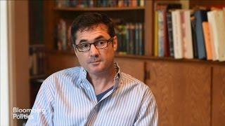 Rand PAC Strategist Steve Grubbs on the Iowa Caucuses