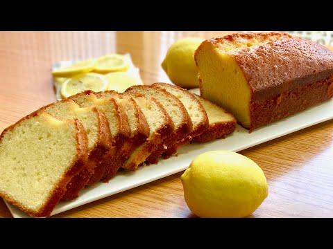 la-meilleure-recette-de-cake-citron,-moelleux-et-très-facile-👍🏻