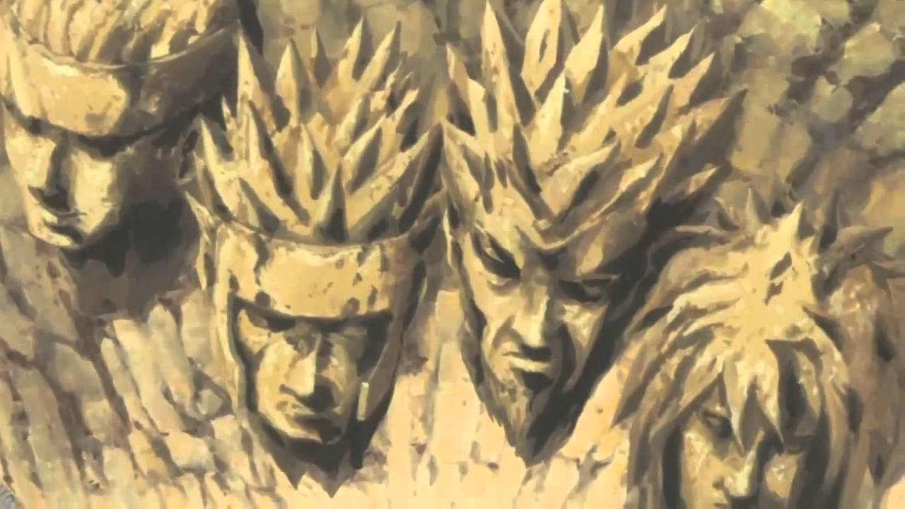 Download Naruto Shippuden Ultimate Ninja Storm Generations - All Cutscenes [English] [HD]