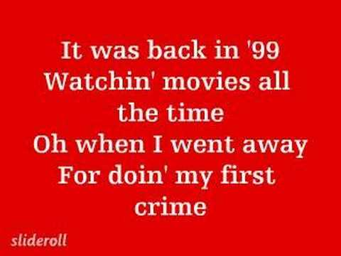 Sean Kingston - Beautiful Girl with lyrics - YouTube