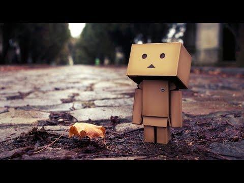 Frases tristes para llorar 💔te extraño 😭