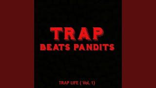 Trap Kingdom (Instrumental)
