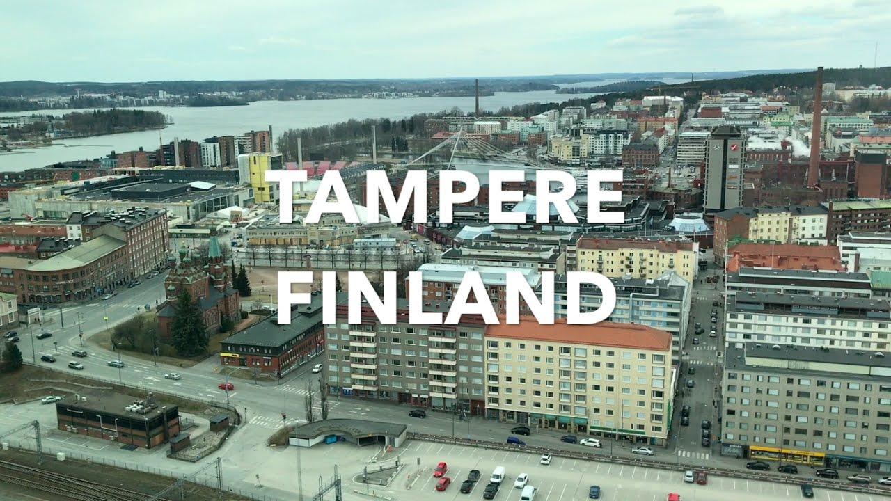 Bästa datingsidor i finland