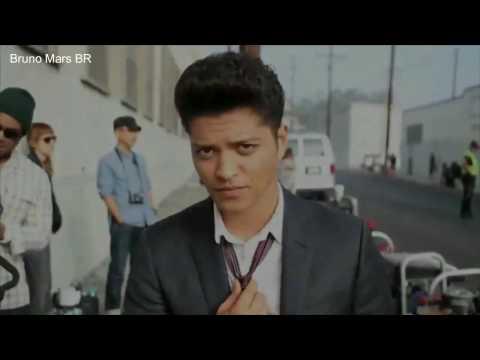 [IMAGENS] Sexy Bruno Mars