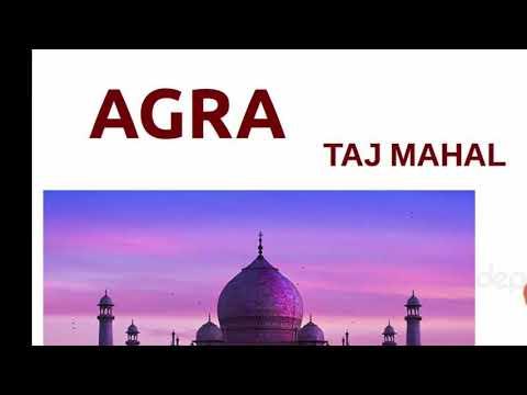 Viaje a India Con Guia
