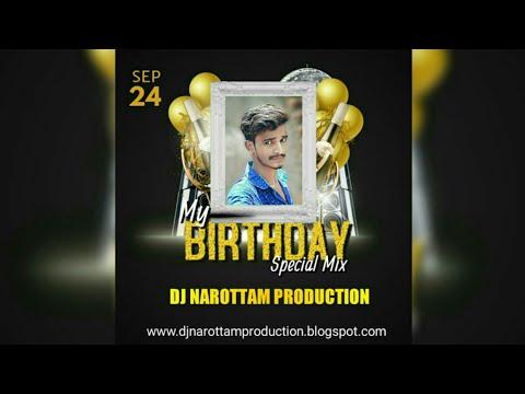 my-birthday-special-|-lehanga-dj-song-|-new-punjabi-dj-song-|-cg-style-mix