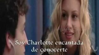Bandslam full trailer HQ (Español Subtitulos/Spanish Subtitles)