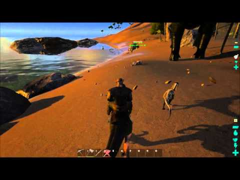 How we got owned by hackers on ARK: Survival Evolved