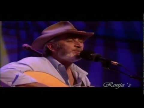 Don Williams -