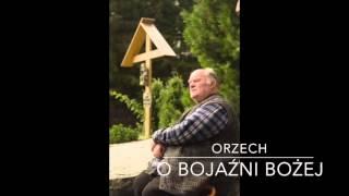 O bojaźni Bożej. [Orzech] ks. Stanisław Orzechowski