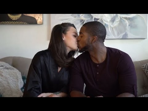 Black Ink Crew: Chicago / Kat's NFL Boyfriend Surprises Her