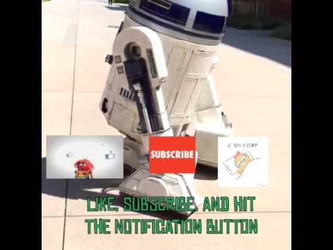 Like, subscribe, and hit the notification button for more videos