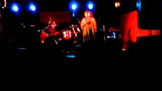 島村楽器が主催するライブオーディションイベントHOTLINE。 2010年10月1...
