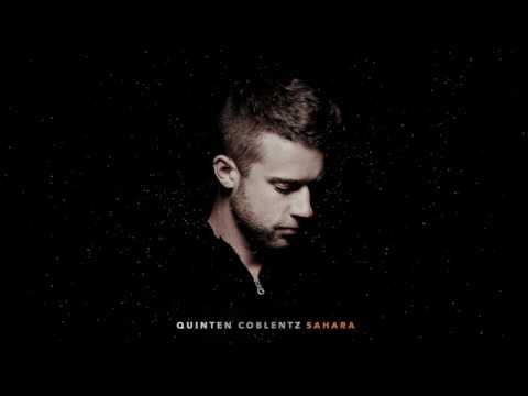 Quinten Coblentz - Powerless