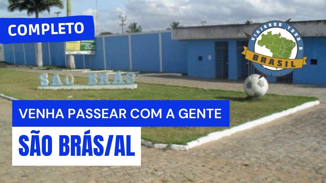 São Brás Alagoas fonte: i.ytimg.com