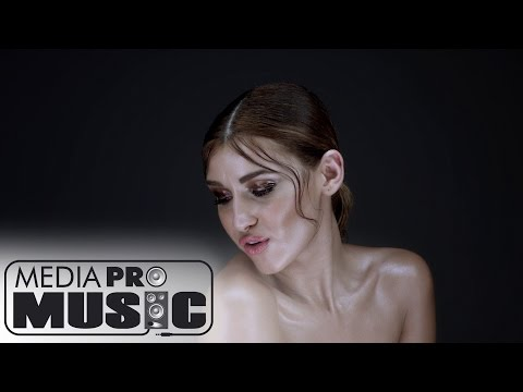 Alina Eremia - Original (Online Video)