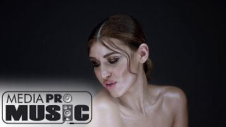 Alina Eremia - Original 2015 image