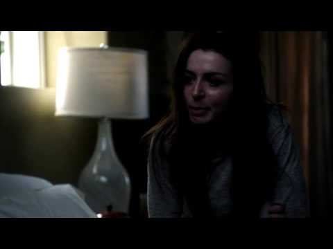 Amelia Shepherd - 5x09 - The Breaking Point - Scene 3