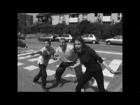 parodie chanson l'homme a la moto