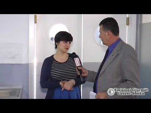 Emisioni Gjurmet Vet Hospital Tirana