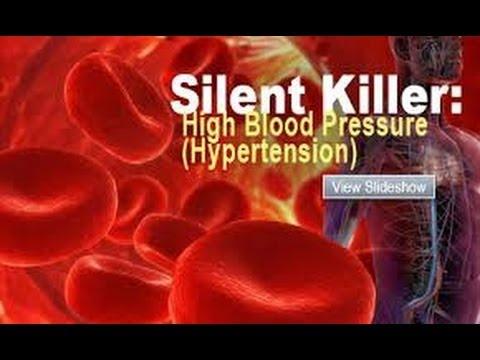 High Blood Pressure- ہائی بلڈ پریشر Prevention_Treatment:Dr. NA Mazhar (Dr. Alternative Medicine