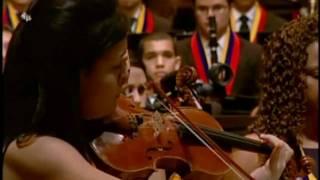 Saint  Saëns Danza Macabra Op. 40