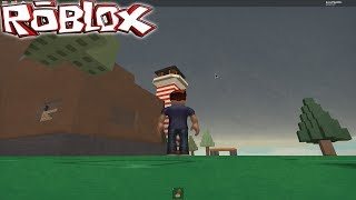 'Roblox' MINIGAMES WITH SUBSCRIBERS! My PS4 Lagged so much that now I have to play Roblox.