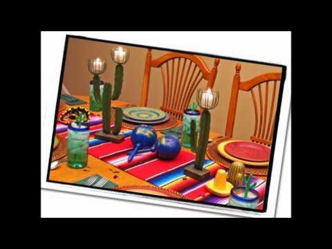 Mexico Culture - Civics Project