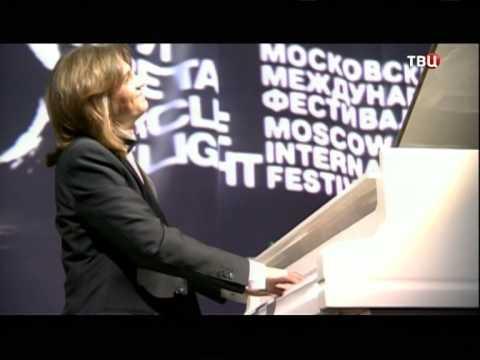 The Flea Waltz | Der Flohwalzer - jazz improvisation by D.Malikov