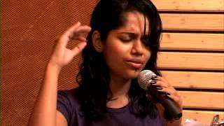 Indian Instrumental 2014 top hindi all nonstop music pop mix songs bollywood playlist album hit Mp3