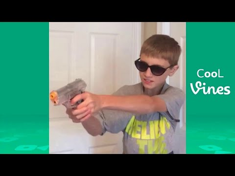 Funny Vines September 2019 (Part 2) TBT Clean Vine
