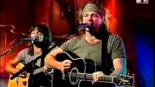 Always Acústico Bon Jovi Subtitulado