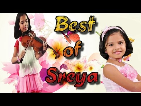 Best of sreya jayadeep | sreya jayadeep best christian songs | christian songs malayalam mp3