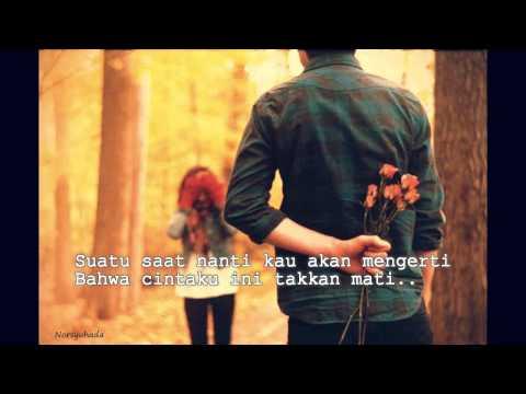 Kangen Band - Yakin cintamu ku dapat (Lirik)
