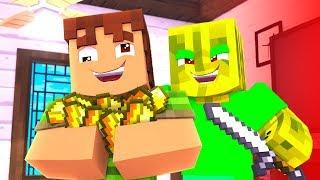ICH... BIN... 100% KEIN KILLER?!  - Minecraft MURDER