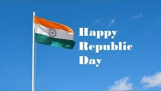#Hm_foji_is_desh_ki_dhadkan_Whatsapp_Status_2019 | Happy Republic Day 2019