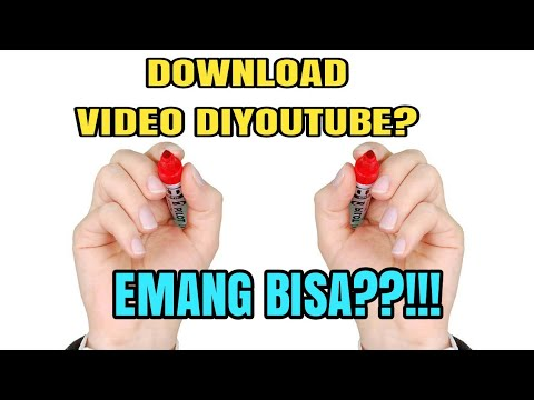cara-mudah-download-video-dari-youtube-pake-ho-android-  -tanpa-aplikasi-root