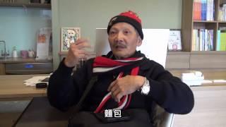 65歲資深糖尿病友血糖控制方式--還有他很想做的一件事 thumbnail