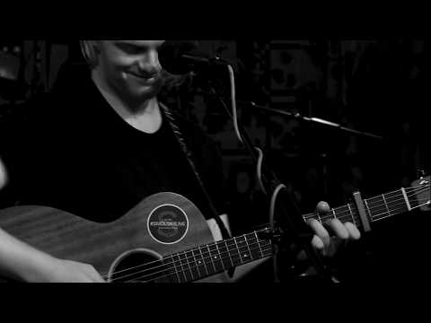 smolsky---girl-in-blue-(live)