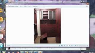 Closet Design Beyond Measure - Design A Closet