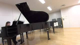 TBS系 金曜ドラマ コウノドリより 作曲 清塚信也 ピアノで弾いてみまし...