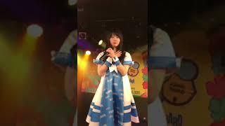 VILLAGE VANGUARD presents 神宿全国ツアー2018-2019 神が宿る場所〜お...
