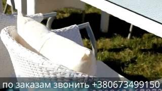 Мебель из искусственного ротанга(, 2016-05-08T21:52:57.000Z)
