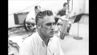 Charlie Rich ~ I Washed My Hands In Muddy Water