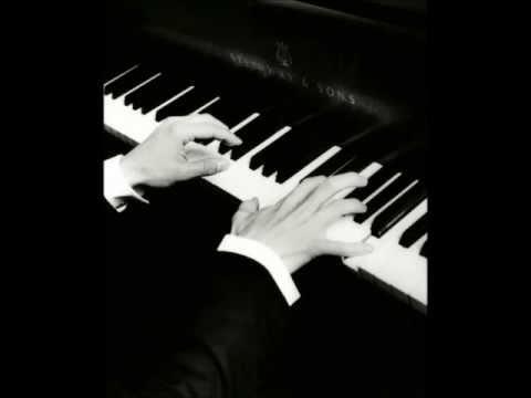 George Gershwin - Concerto in F