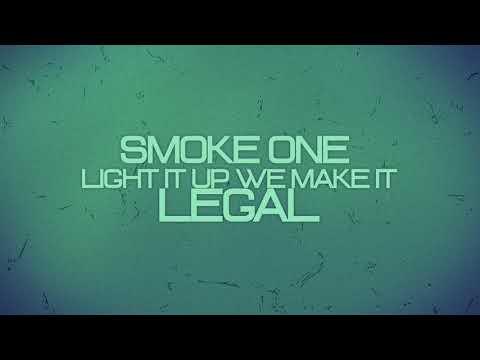 BERA - Legalize