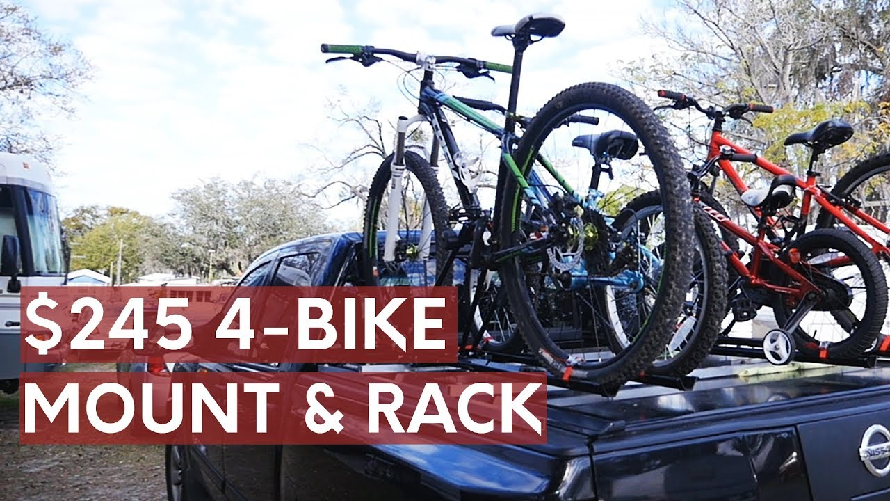 Bike Rack Big W Diy Bike Rack For Truck Bed Cover Swagman Bike Rack Review
