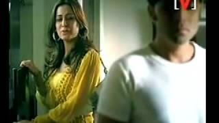 YouTube   Soniye             Heeriye               Shael    1st part flv 12