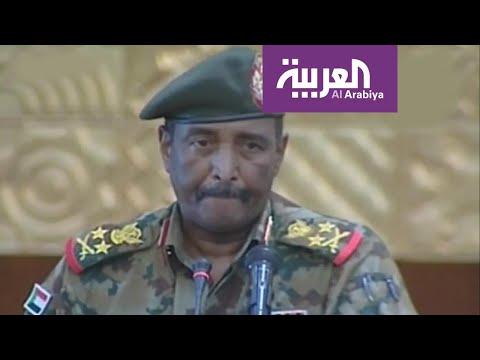 نشرة الرابعة  المجلس العسكري السوداني ينفي صدور قرار فض الاع  - نشر قبل 2 ساعة