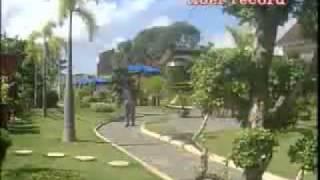 Lagu Pop Gorontalo - Mate 1 Ganthi 1000